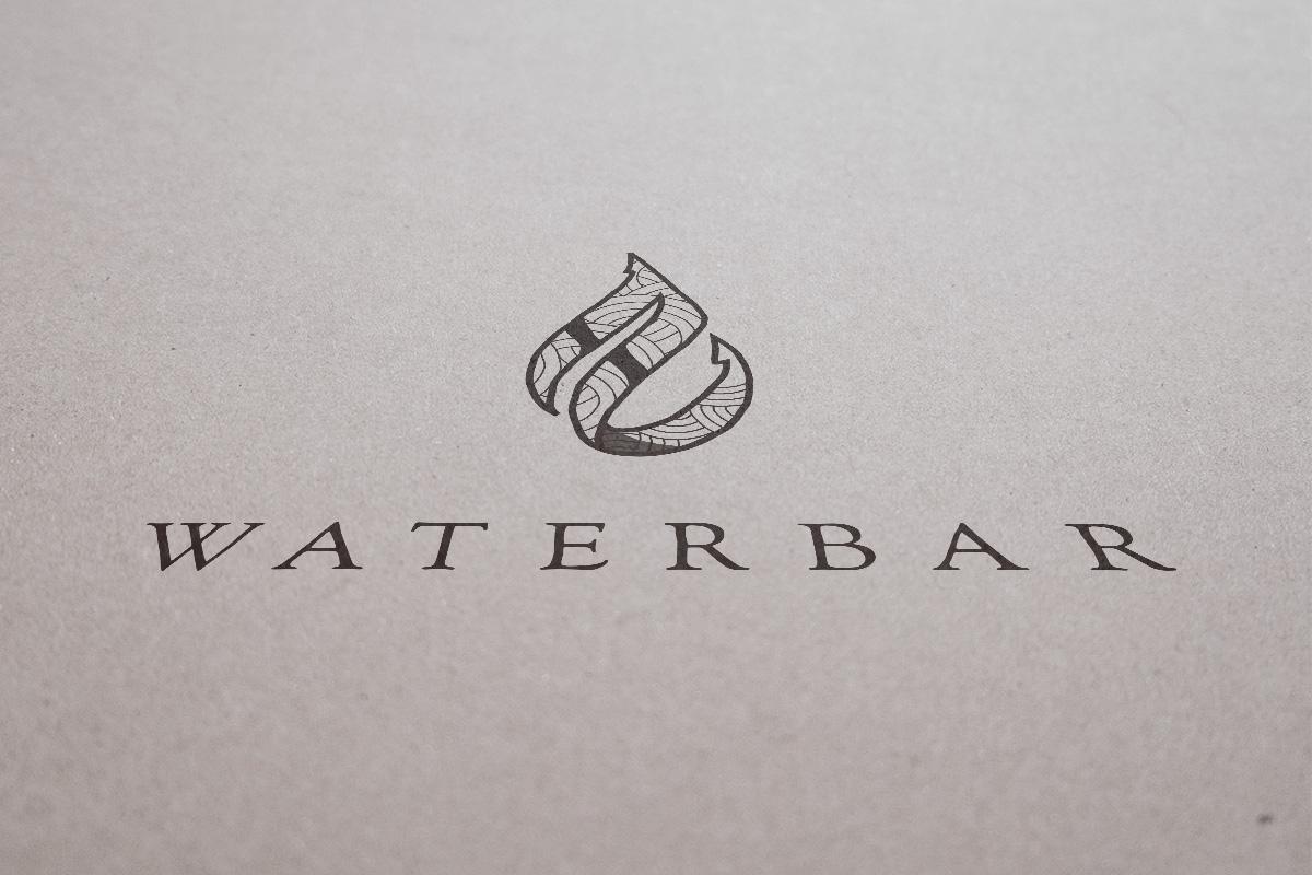 Paper-logo-MockUp-Waterbar