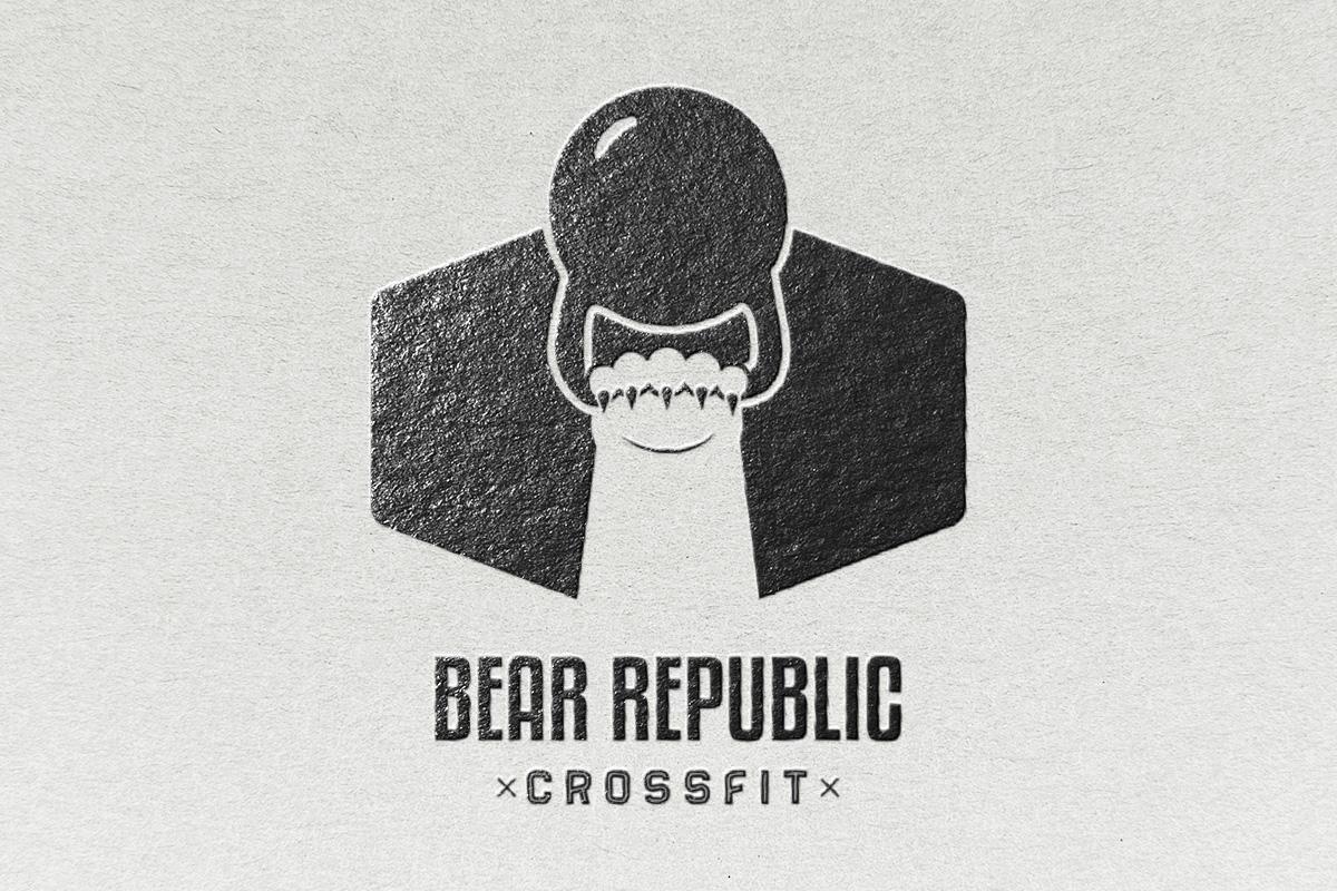 bearrepublic-logo-mockup