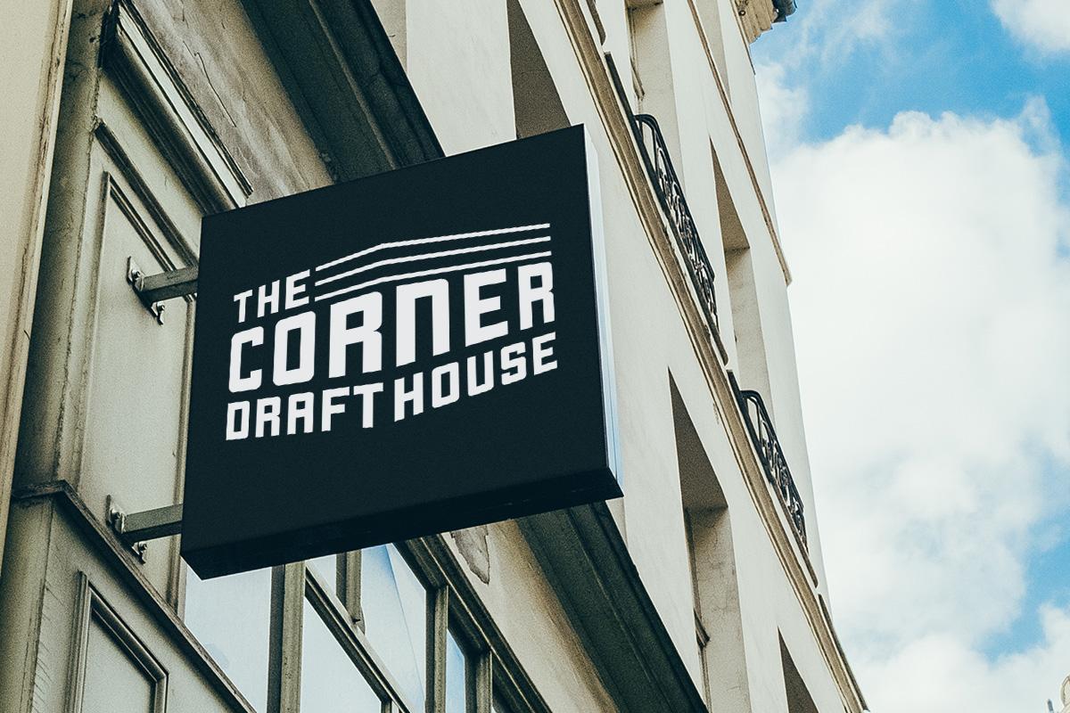 cornerdrafthouse-logo-mockup