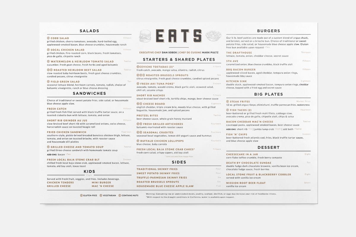 cornerdrafthouse-menu-layout1