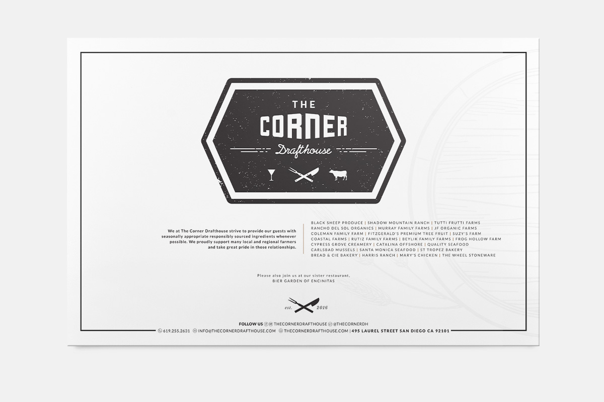 cornerdrafthouse-menu-layout2