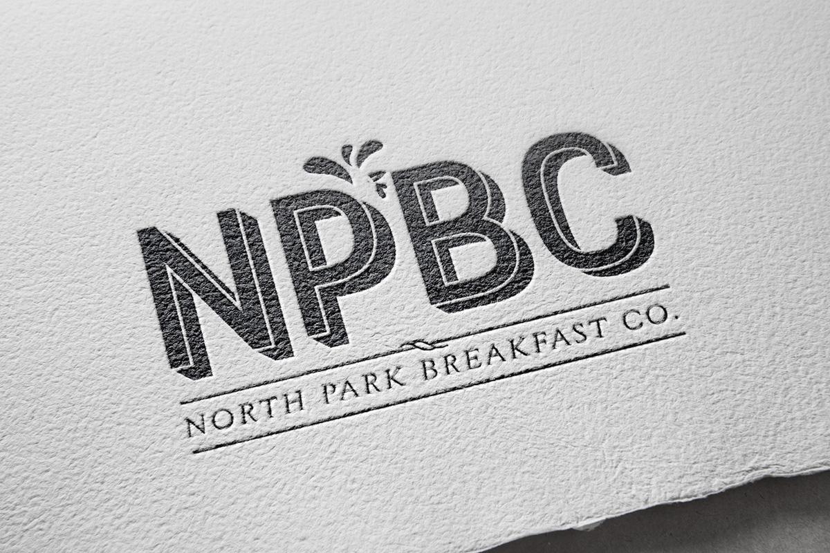 npbc-logo-mockup